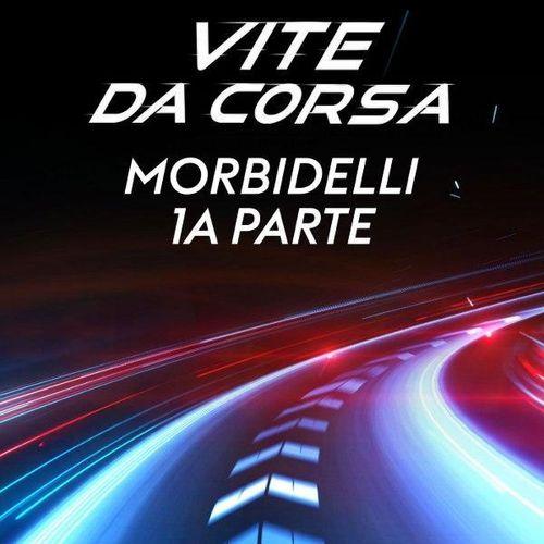 Franco morbidelli. 1a parte s2021e1
