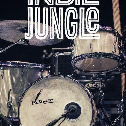Indie jungle s1e5
