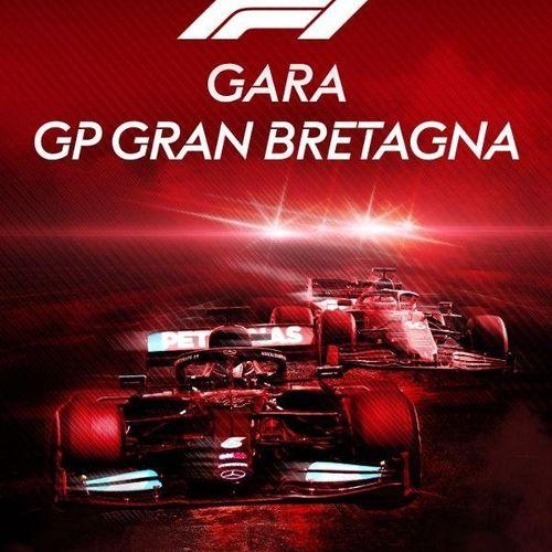 Gp gran bretagna s2021e0