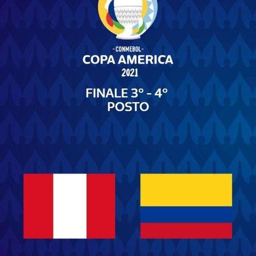 Peru' - colombia s2021e0