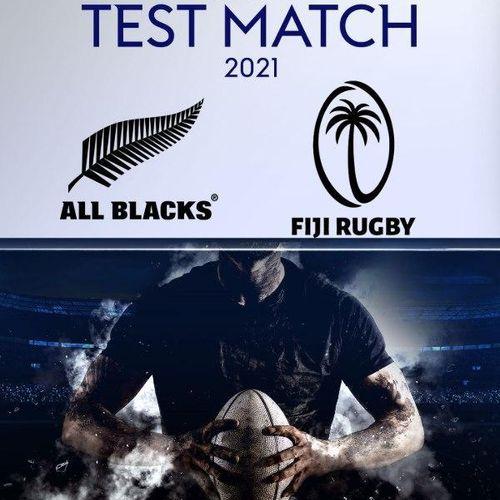 All blacks - fiji s2021e0
