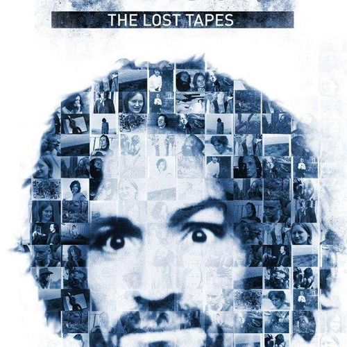 Charles manson - the lost tapes s1e2