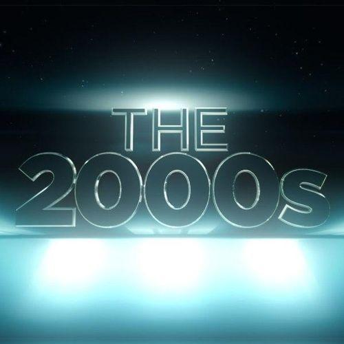 The 2000's s1e5