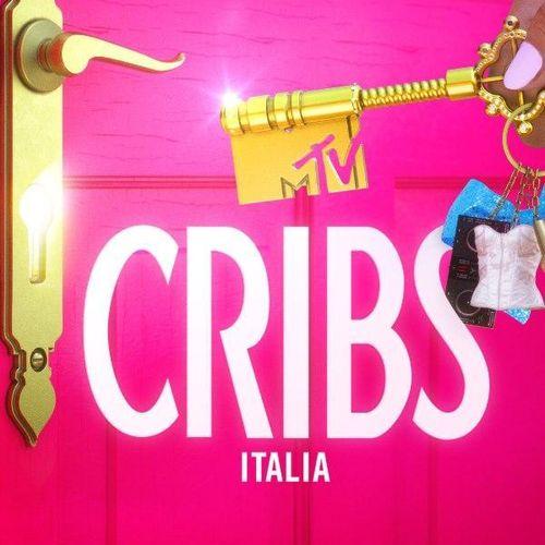 Mtv cribs italia s1e3