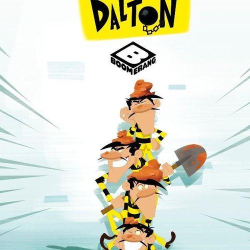 I dalton s1e11