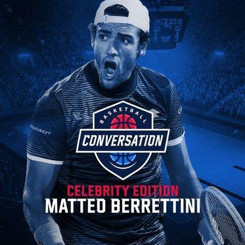 Berrettini s2021e1