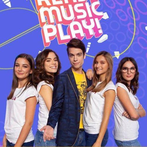 Ready.music.play! s2e12