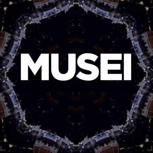 Musei s1e1