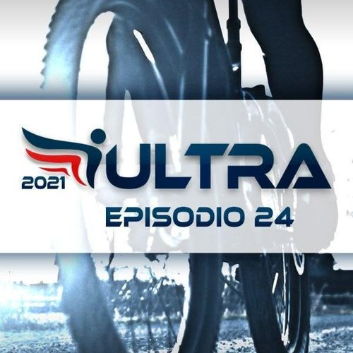 Icarus ultra s2021e24