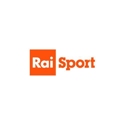 Perle di sport: domenica sprint 21 maggi