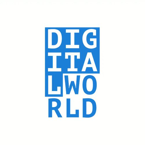 Digital world puntata 14 replica