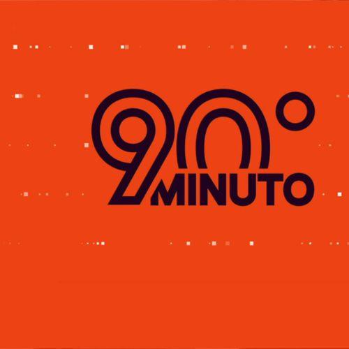Memory doc.:90° minuto 5-10-1980