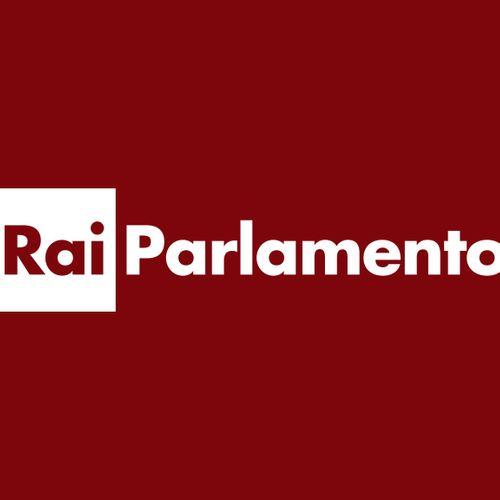 Tg parlamento