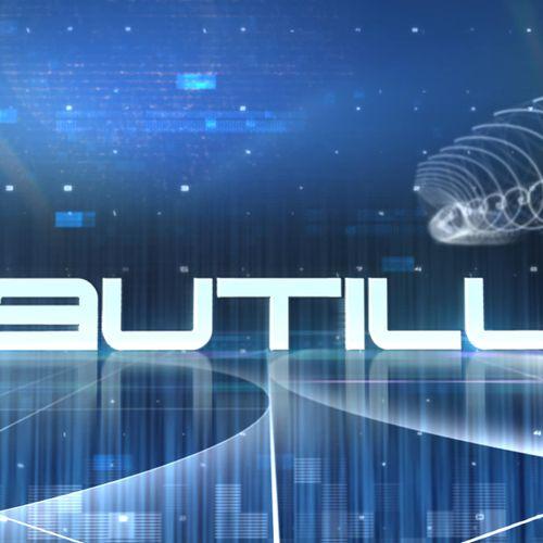 Memex nautilus - il sale della vita repl