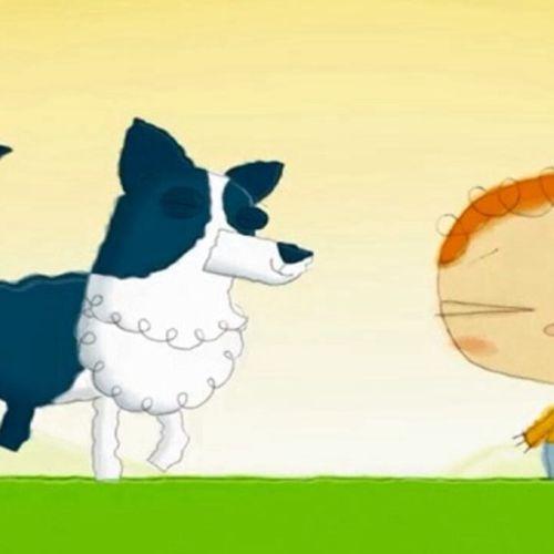 Il giorno in cui henry incontrò - s3e8 - il giorno in cui henry incontrò...un cane da pastore