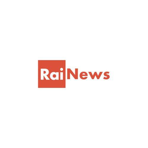 News - lo sport