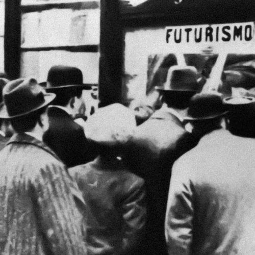 1919-1922 cento anni dopo p.6. la marcia su roma