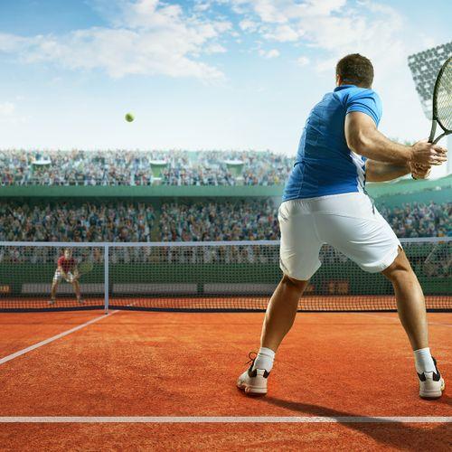 Tennis: wta 32mo palermo open ladies 202