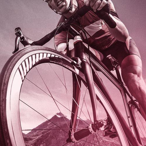 Ciclismo: 104° giro d'italia - giro notte - 1a tappa
