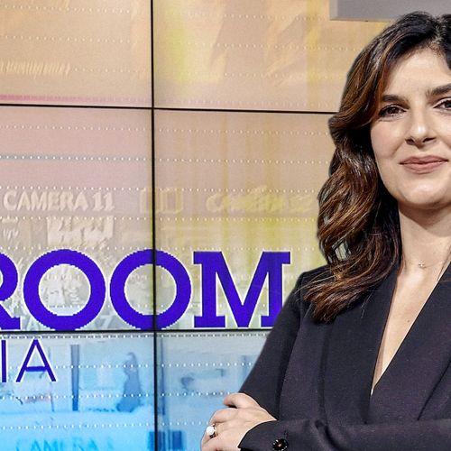 Newsroom italia