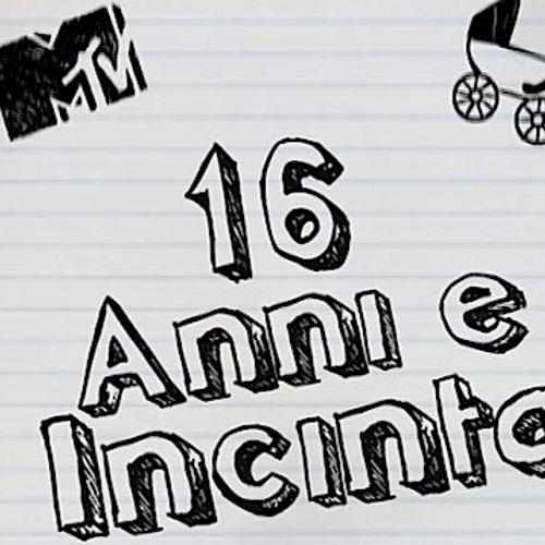 16 anni e incinta italia 2 s2e5