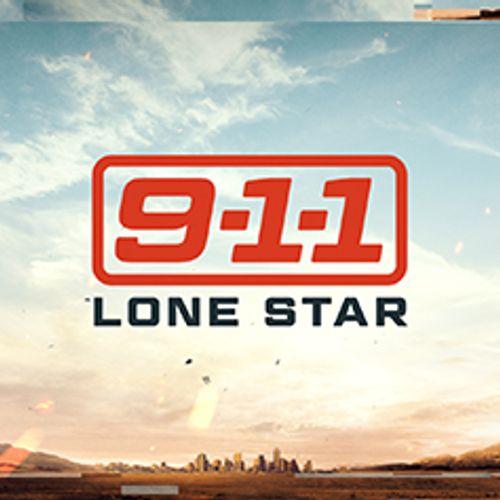 911: lone star s2e14