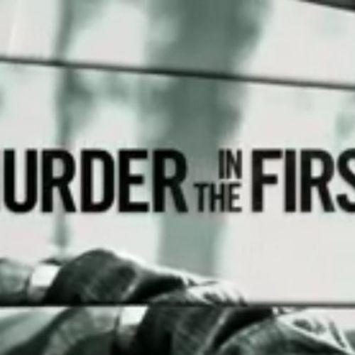 Tropico del cancro - murder in the first iii