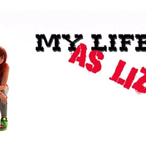 My life on mtv s1e10