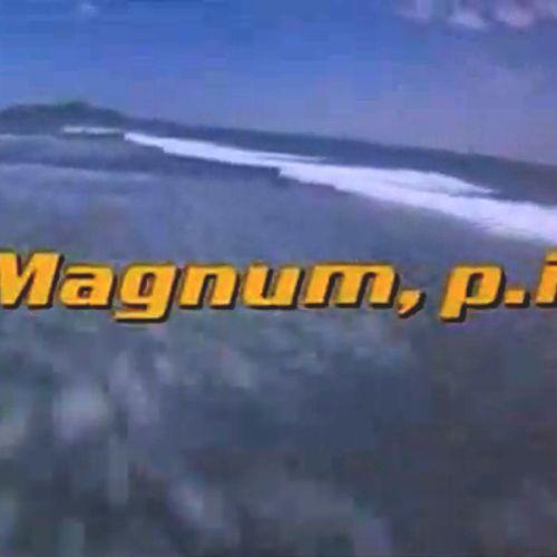 Magnum p.i. 3 s3e7