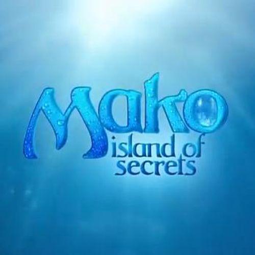 Mako mermaids - vita da tritone s1e14