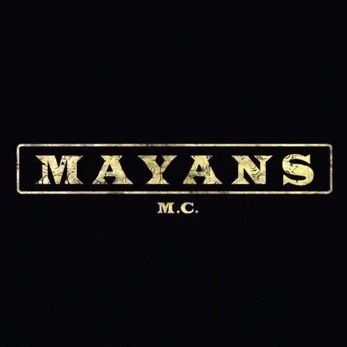 Mayans m.c. s3e8