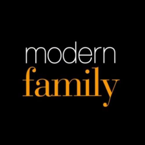 Modern family s7e17
