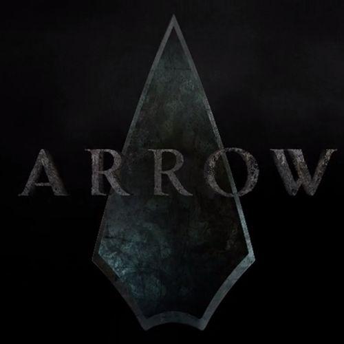 Faccia a faccia col nemico - arrow ii