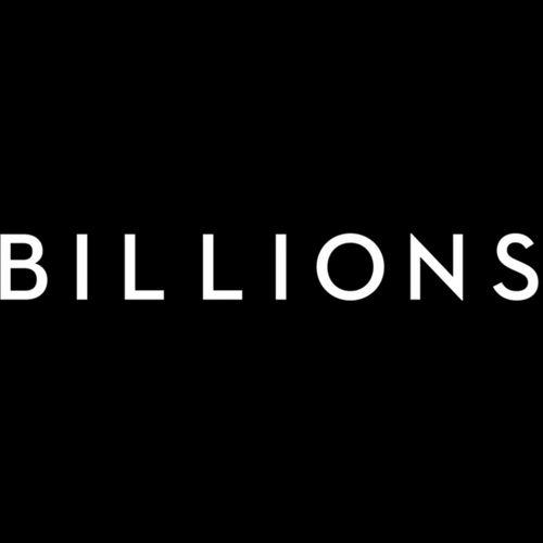 Billions s5e2