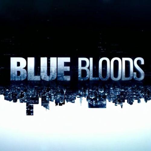 Blue bloods s8e7 - punto d'incontro