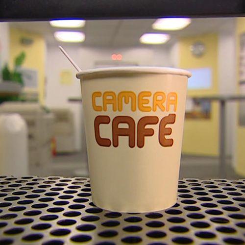 Il toporagno - camera cafe'