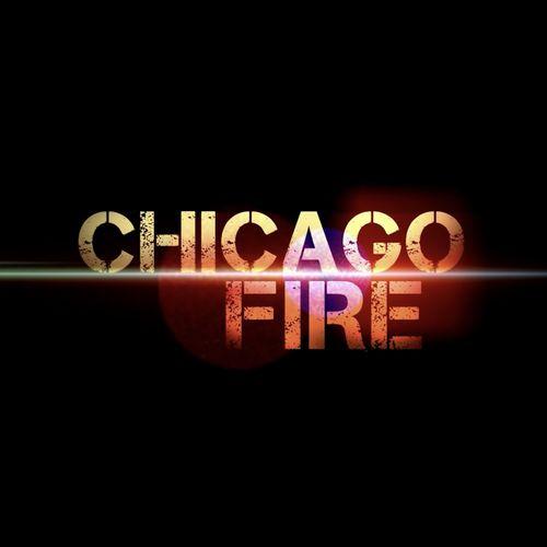 Spirito di squadra - chicago fire vii