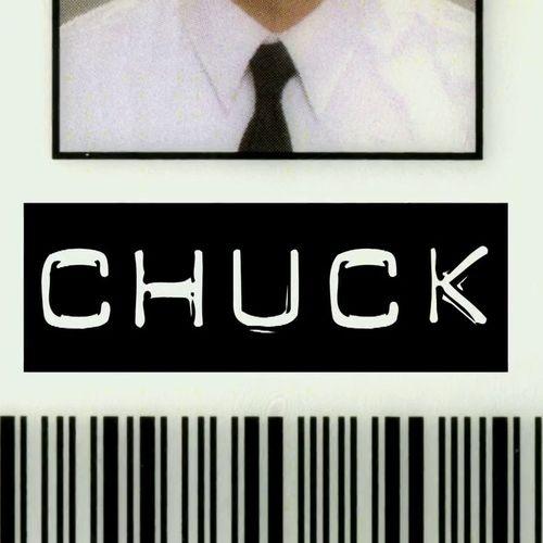 Chuck vs. la verita'