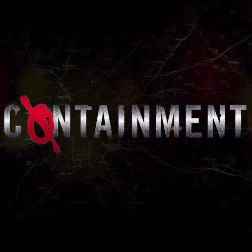 La sfida decisiva - containment