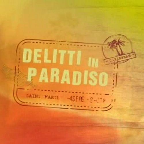 Delitti in paradiso s9e5