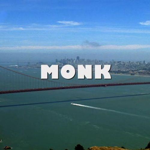 Detective monk s4e4