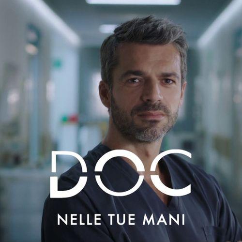 Doc - nelle tue mani - s1e11 - cause ed effetti