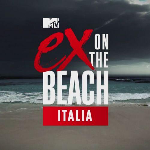 Ex on the beach italia s2e3