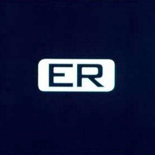 E.r. - medici in prima linea s2e12
