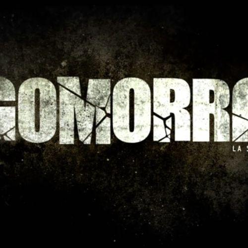 Gomorra - la serie s1e10