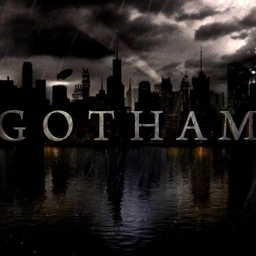 Gotham s3e4