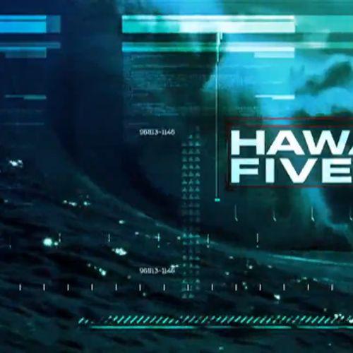 Hawaii five-0 s1e3
