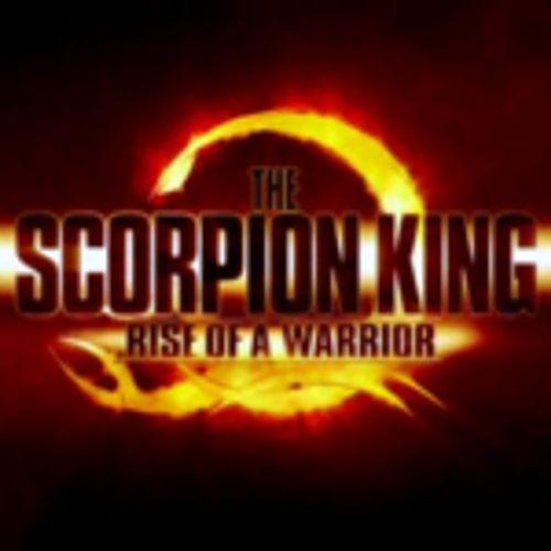 Il re scorpione 2: il destino di un guerriero