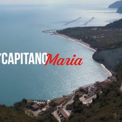 Il capitano maria s1e4