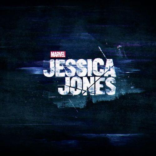 Marvel's jessica jones iii ep.4